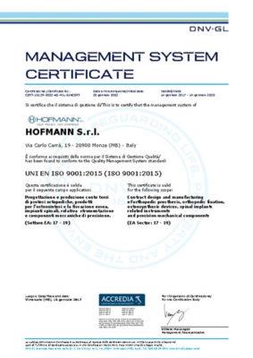 CERTIFICATO_-_HOFMANN_S.r.l._-_ISO9001_-_2017-01-17_1-31WRB3Q_CC
