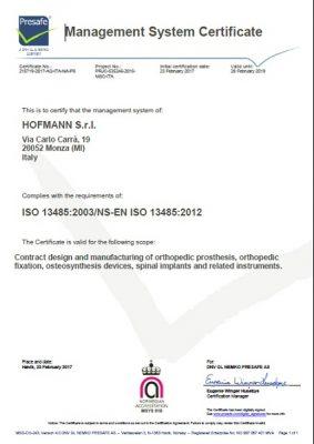 CERT_ISO_OSLO